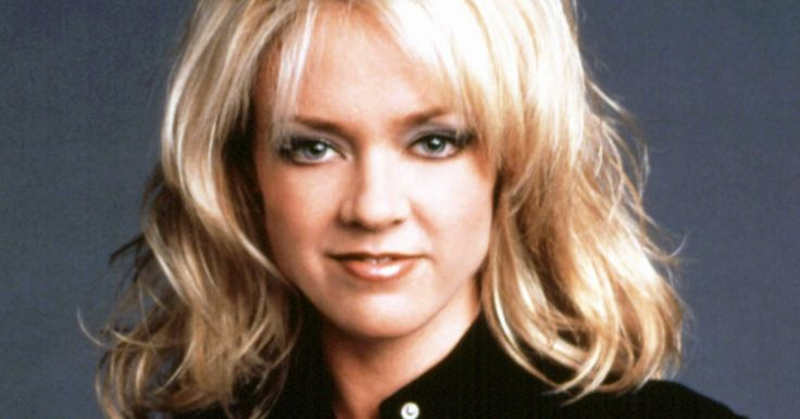 After battling an ongoing addiction problem for the past few years, That '70s Show actress Lisa Robin Kelly (she played Topher Grace's older sister Laurie Forman on the FOX comedy) died in her sleep at a rehab facility in California on Aug. 14, 2013. She was 43.