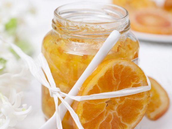 Sie sind noch auf der Suche nach dem perfekten Orangenkonfitüre-Rezept? Dann werden Sie hier bei EAT SMARTER bestimmt fündig.