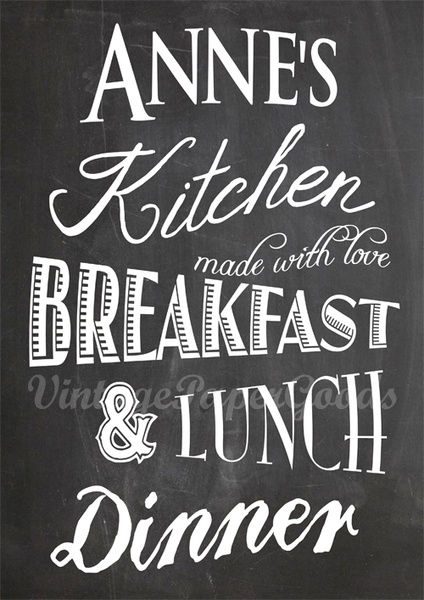 Poster Für Küche 20 best for the kitchen images on kitchens kitchen dining and home ideas