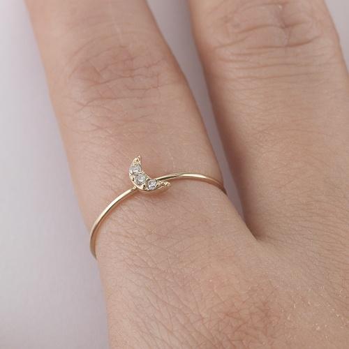18 Besten Ring Bilder Auf Pinterest Ringe Schmuck Und Alternative