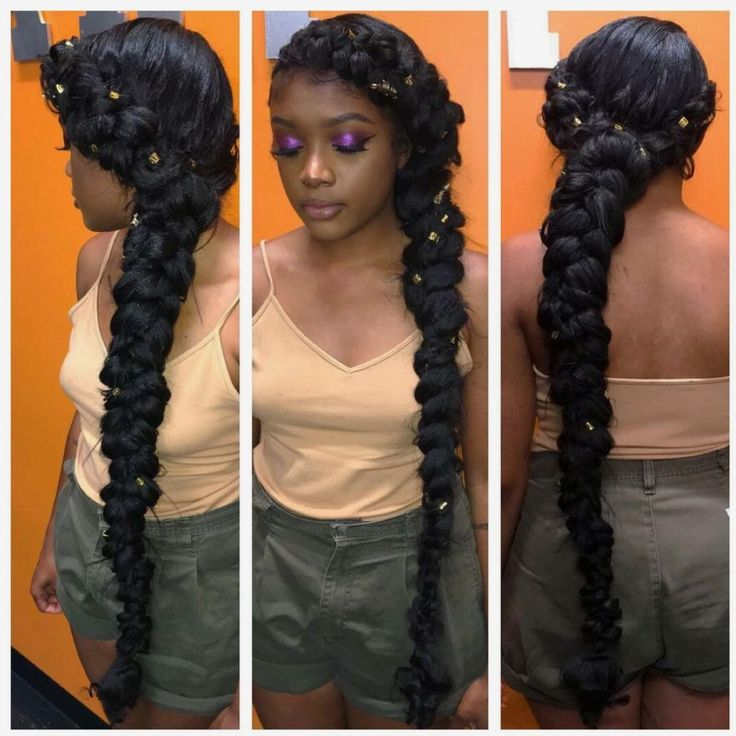big natural hair styles best 25 big cornrows ideas on braids 8598 | d8042521dcff31ad6055569cd60ef7ba