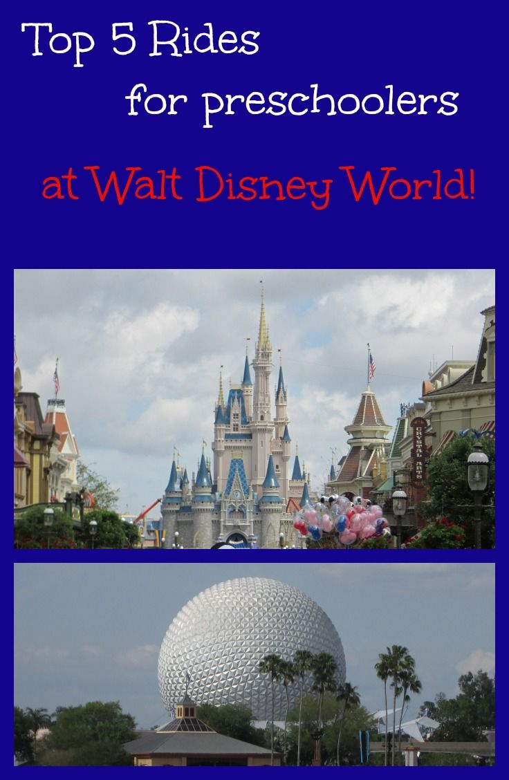 129 Best Best Gifts For 6 Year Girls Images On: 129 Best Images About Disney World With Kids! On Pinterest