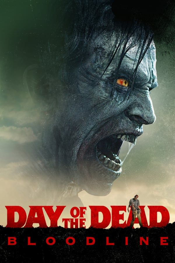El Despertar De Los Muertos Vivientes Day Of The Dead Streaming Movies Online Free Movies Online