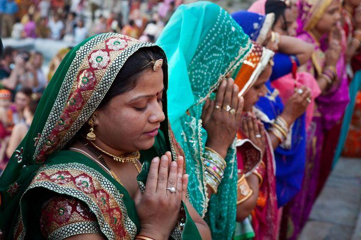 China Spring TX Hindu Single Men