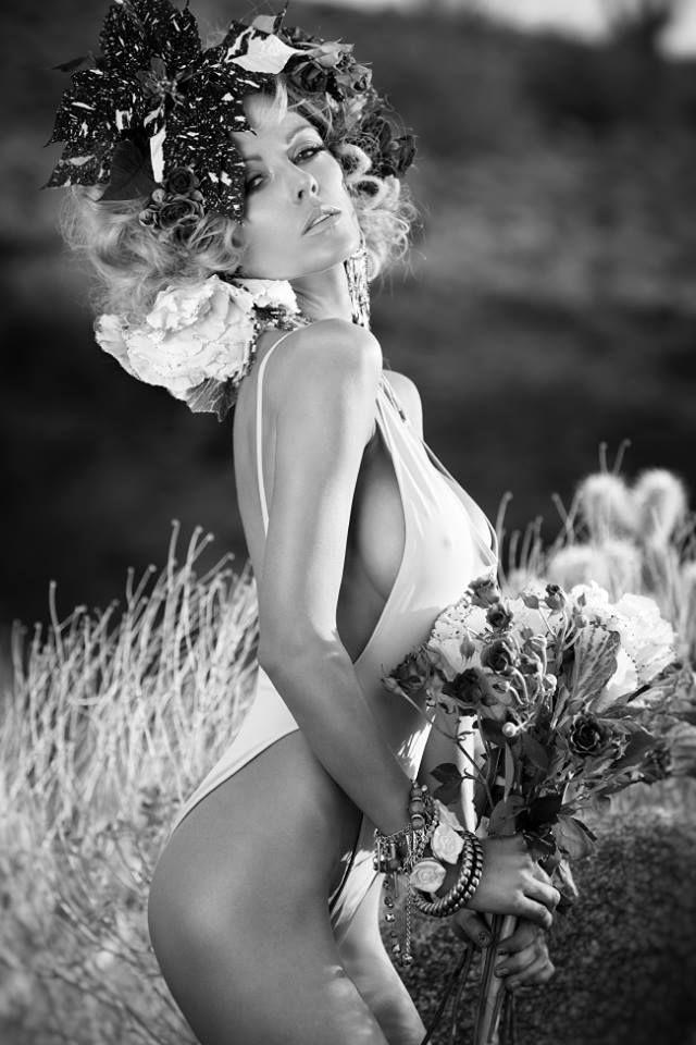 Natalie Tokeszka nude (34 photos) Video, Instagram, underwear