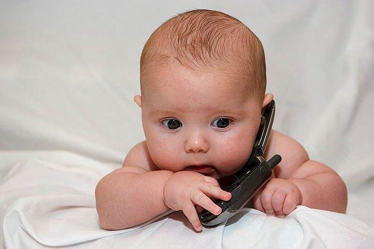 Vocabulaire français des conversations téléphoniques. jpg