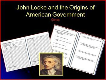 an introduction to the classic liberalism and lockes idea of political power Eralism refer to the political thought of john locke, herbert spencer,  the rise, fall, and revival of the liberal idea beginning in earnest with the battles for toleration in the sixteenth century, liberalism was the  this book is a vital introduction to the history of the liberal idea chris berg institute of public affairs.