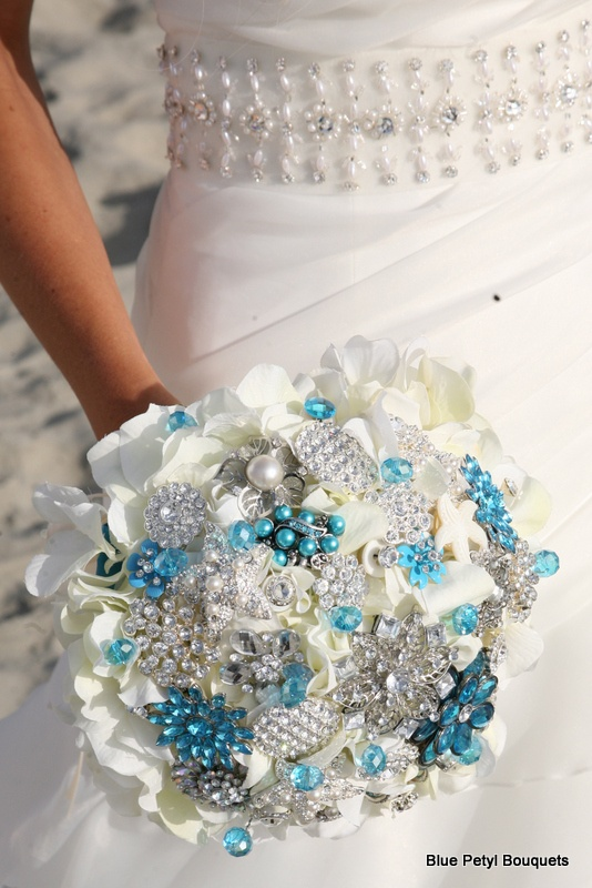 Top 38 ideas about Teal / Turquoise/ Tiffany Blue Wedding ...
