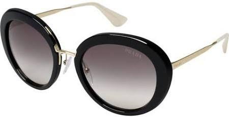black prada sunglasses 2014 - Google Search