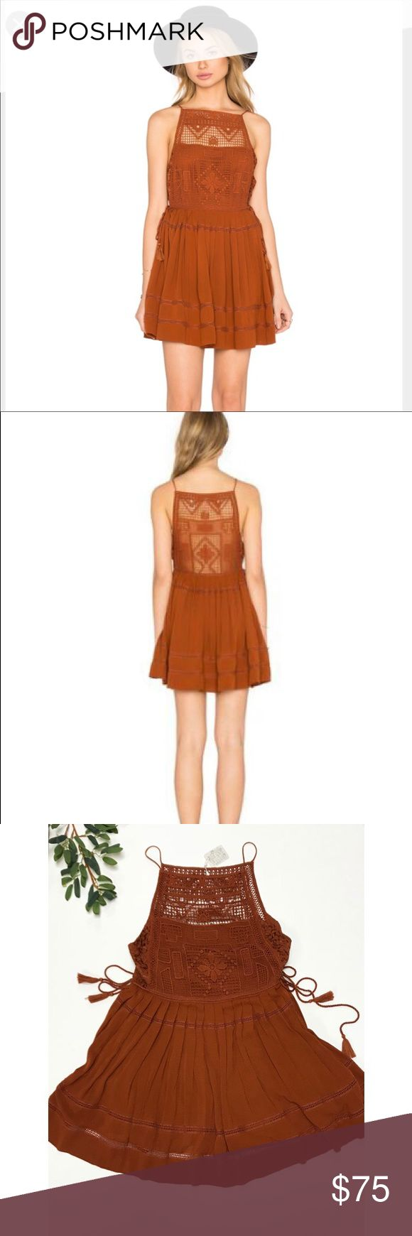 """NWT Free People