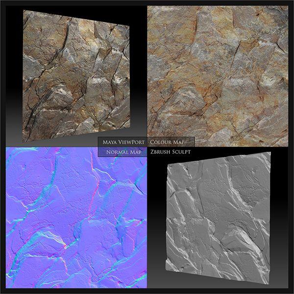 height map stones - Recherche Google