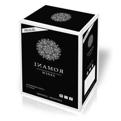 Registro de Marca de Vinos en Argentina. Estudio Iacona tramite de registro de marca a cualquier punto del pais (011) 4747-4454