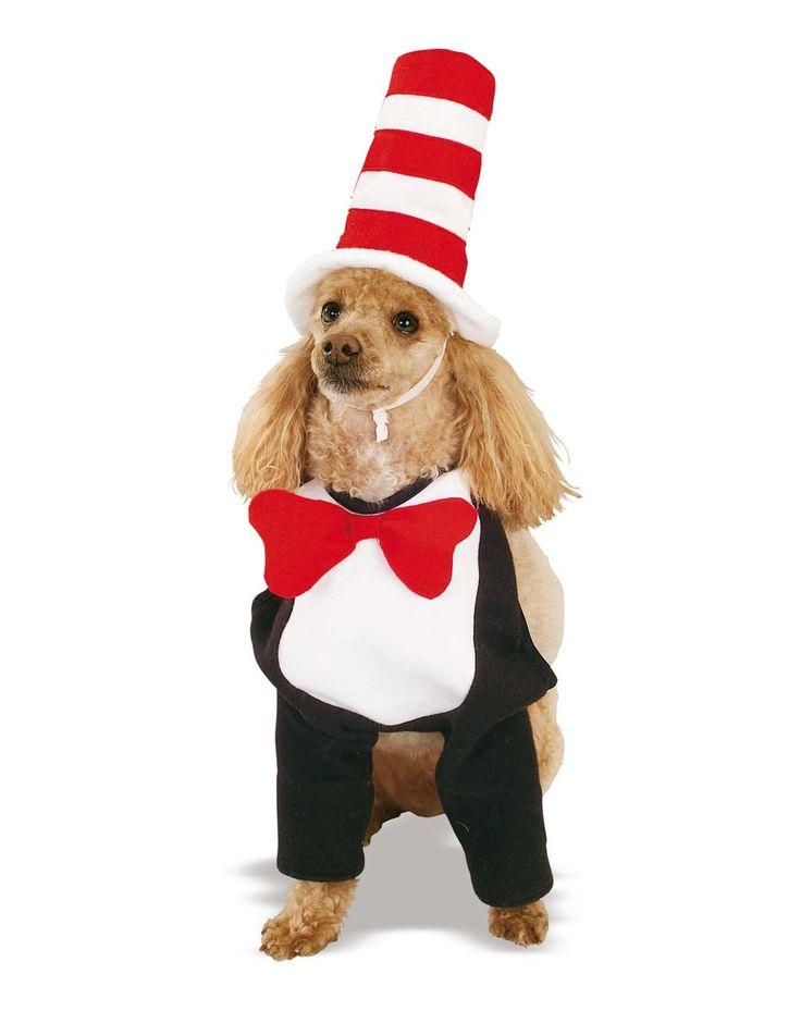 116 best Pet Costumes images on Pinterest   Animals, Pet ...