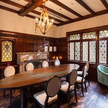 AKAGANE RESORT KYOTO HIGASHIYAMA 1925 両家顔合わせ・結納のレストランのおすすめをまとめました!
