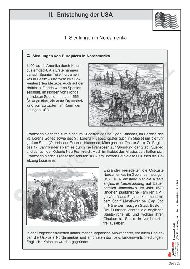 70 best Geschichte Unterrichtsmaterialien images on Pinterest