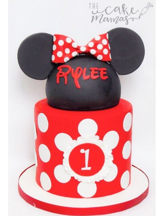 80 best Disney Themed Cakes images on Pinterest Anniversary cakes