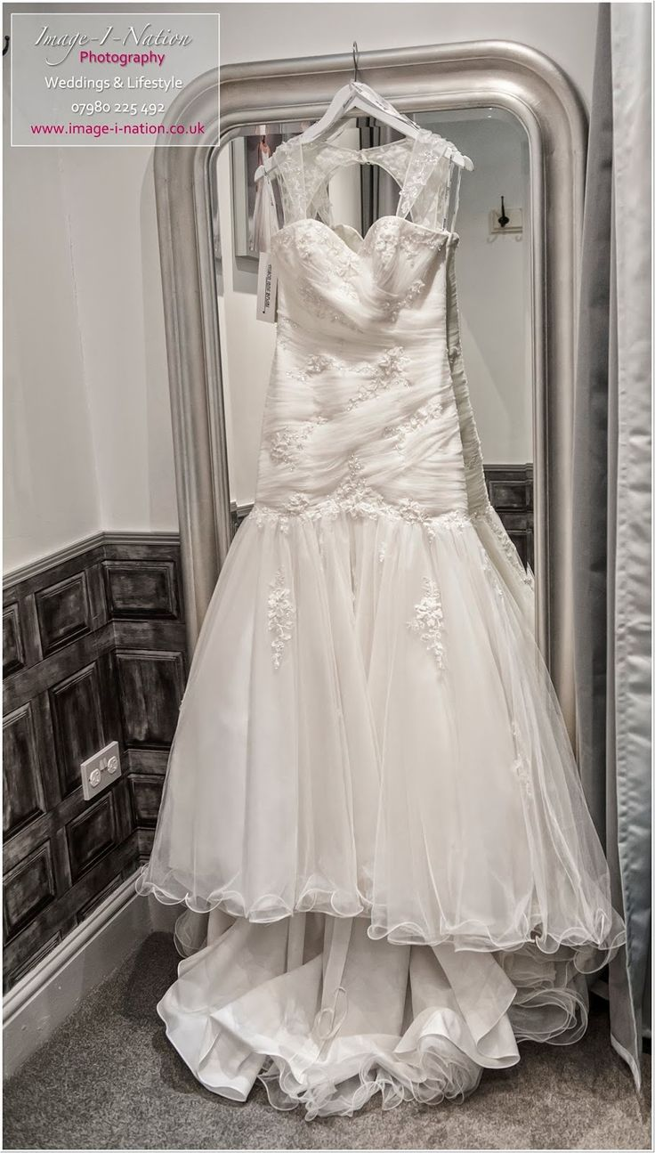 55 best wedding dress shop images on Pinterest | Clothing stores ...