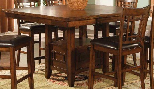 Pin by annick cogbill on furniture dining room furniture for Dining room tables 36 x 54