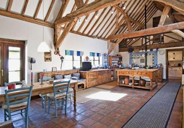 74 Best Images About Best Barn Conversions On Pinterest