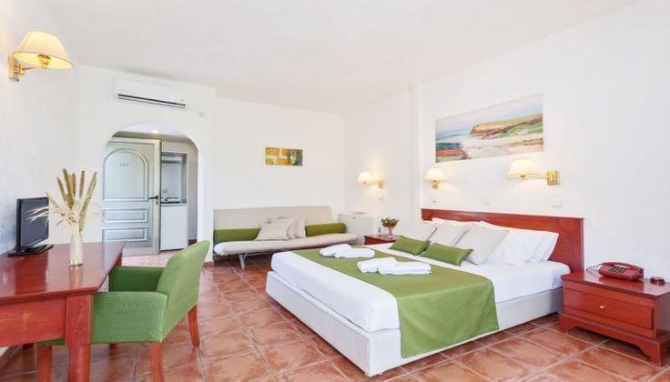 Πάσχα στη Σκόπελο στο Rigas Hotel, του Ομίλου Σπύρου, μόνο με 98€!