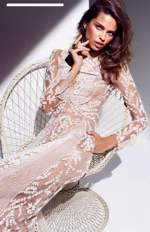 17 best images about beautiful lace on pinterest
