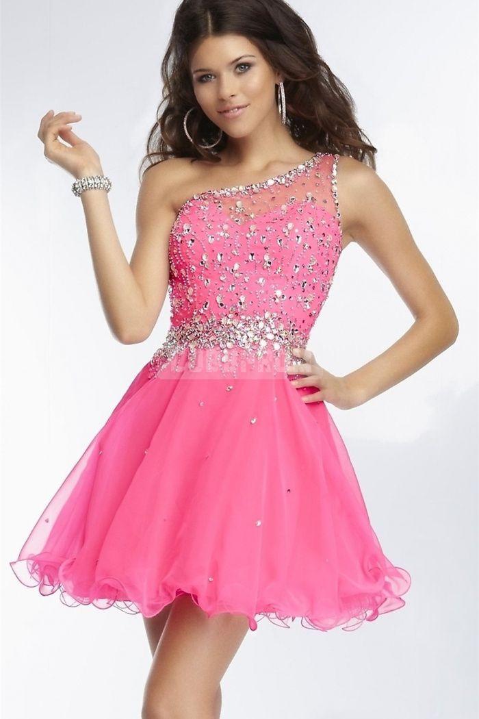 61 best 8th Grade Banquet Dress images on Pinterest | Prom dresses ...