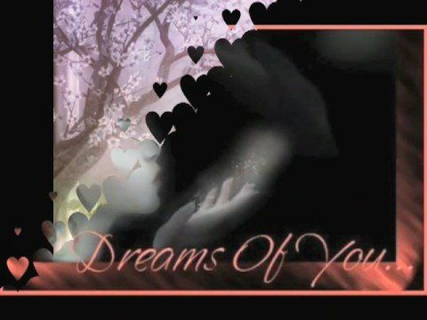 Dreaming of You by 2002https://youtu.be/4sfXp63dtWAhttps://youtu.be/4sfXp63dtWAhttps://youtu.be/4sfXp63dtWAhttps://youtu.be/4sfXp63dtWAhttps://youtu.be/4sfXp63dtWA