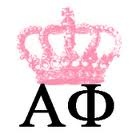 For the reigning Greek Week champs :)