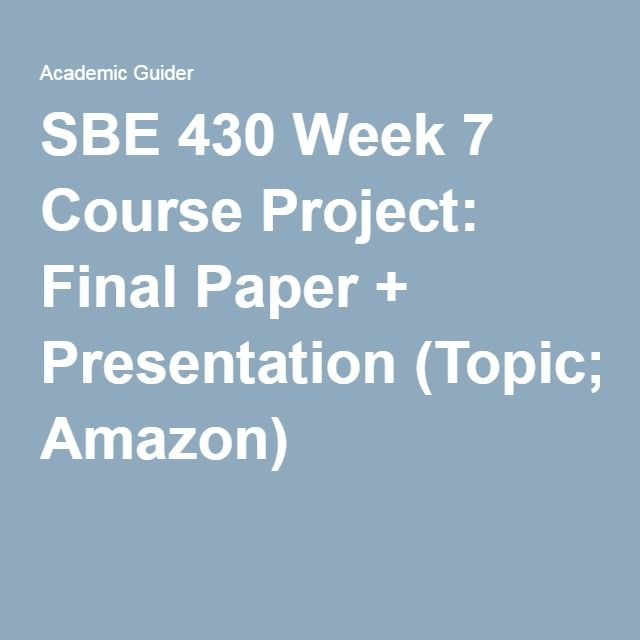 paper presentation topics