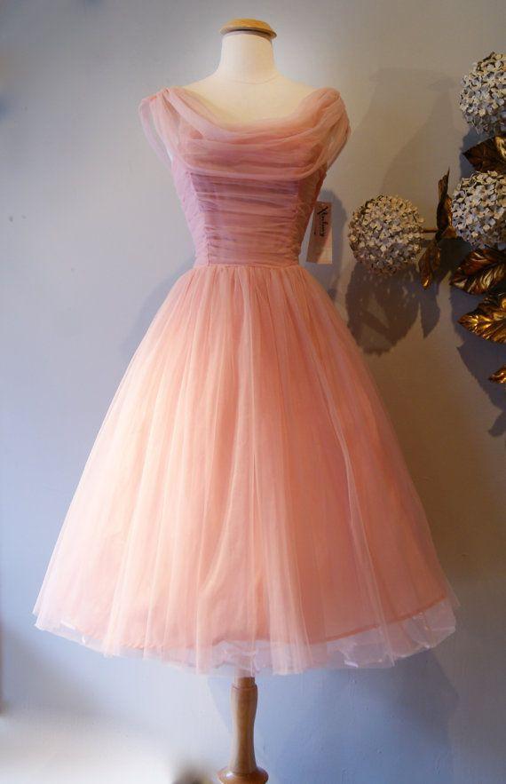 vintage dress,vintage style dress, 50s dress,50s style dress,retro dress,vintage dresses