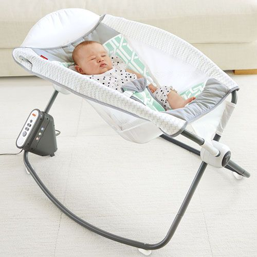 44 Best Ntm Must Haves For New Twin Mamas Images On
