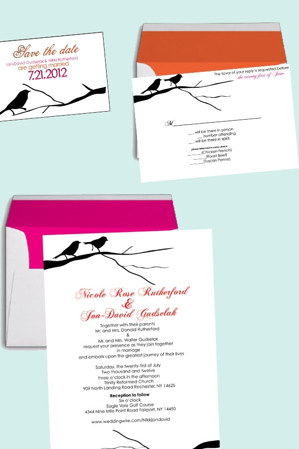 7 best Swim party birthday images on Pinterest Pool parties - best of invitation wording lunch to follow