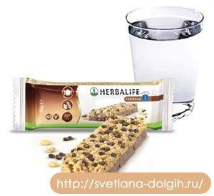 Какие сладости можно есть при похудении? Вкусный белковый батончик, которым можно заменить 1 прием пищи. Быстро, полезно и всего 207 ккал!