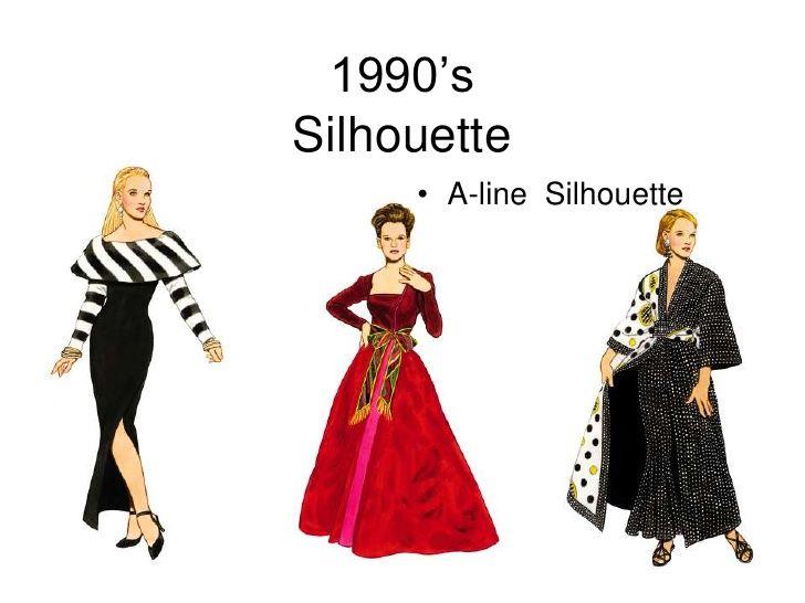 fashion-history-54-728.jpg (728×546)
