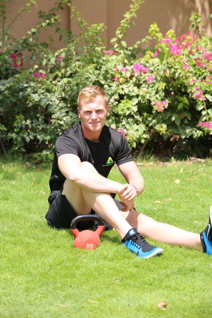 Jack is a Level 2 Gym Instructor, Level 3 Personal Trainer (REPS UAE), Gym Based Boxing Instructor, Circuit Training Instructor, Kettle Bell Instructor Level 2, Sports Nutrition, Studio Cycling Instructor, Suspension training Instructor, BASI Ski Instructor, SRU Level 1 Rugby Coach.