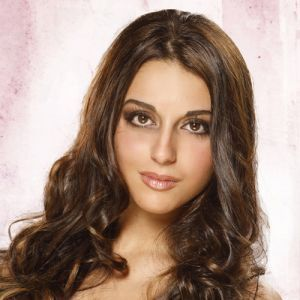 Frizuri par lung, Frizuri 2012 par lung: Ombre Hair Colors, Long Hairstyles, Hair Hairstyles, Dark Brown, Hairstyles 2014, Casual Hairstyles, Long Curly Hairstyles, Caramel Highlights, Ombre Highlights