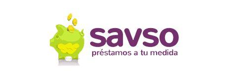 Pedir mini crédito con ASNEF en Savso