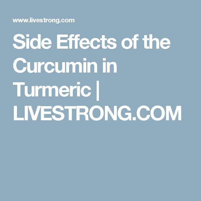 Curcumin 95 % Powder