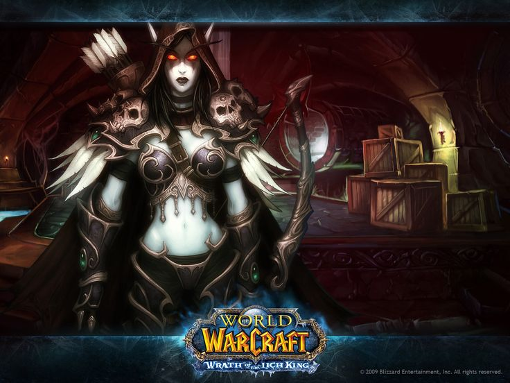 Blizzcon 2016: What'-s new from Blizzard? - The G-Lab