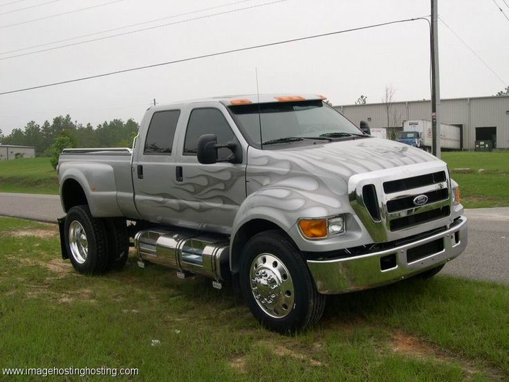 Custom Ford F250 Trucks additionally Chevy Luv furthermore An Old School Chevy With New School Duramax Power in addition 351 79 together with 1507 2006 Dodge Ram Mega Cab The Reaper. on custom mini trucks lifted