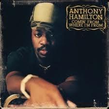 Anthony Hamilton  neo soul!