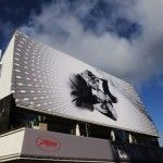 """La Cineteca Nacional, CorreCamara y Contra Campo TV convocan al """"1er. Concurso de Crítica Cinematográfica"""" dentro de la 55 Muestra de la Cineteca"""