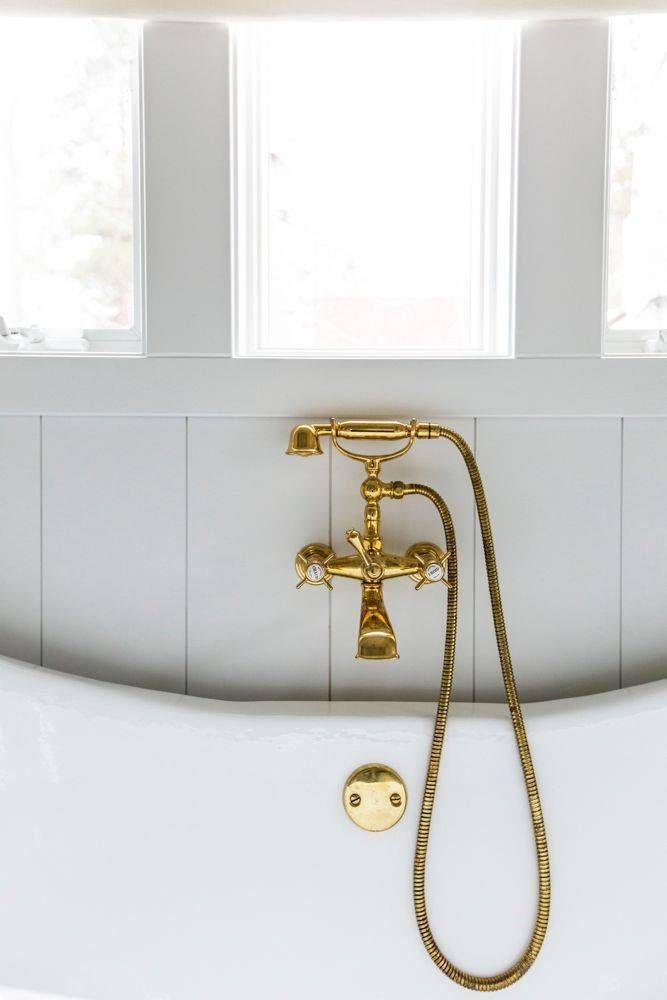 Fantastic Paint For Bathtub Tall Bath Tub Paint Shaped Bathtub Refinishers Paint Tub Old Bathtub Repair Contractor Brown Painting A Tub
