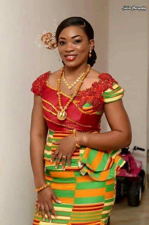 1000 id es sur le th me mode africaine sur pinterest for Couture de kita pagne