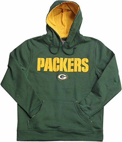 Green Bay Packers Hoodie Pullover Championship Team Name ... https://smile.amazon.com/dp/B01J6KV9C2/ref=cm_sw_r_pi_dp_U_x_MIotAbXVEZWZX