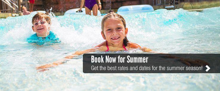 Chula Vista Resort - Wisconsin Dells Resorts | Chula Vista Resort