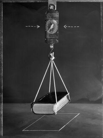 John Chervinsky at Corden Potts Gallery - News - Frameweb