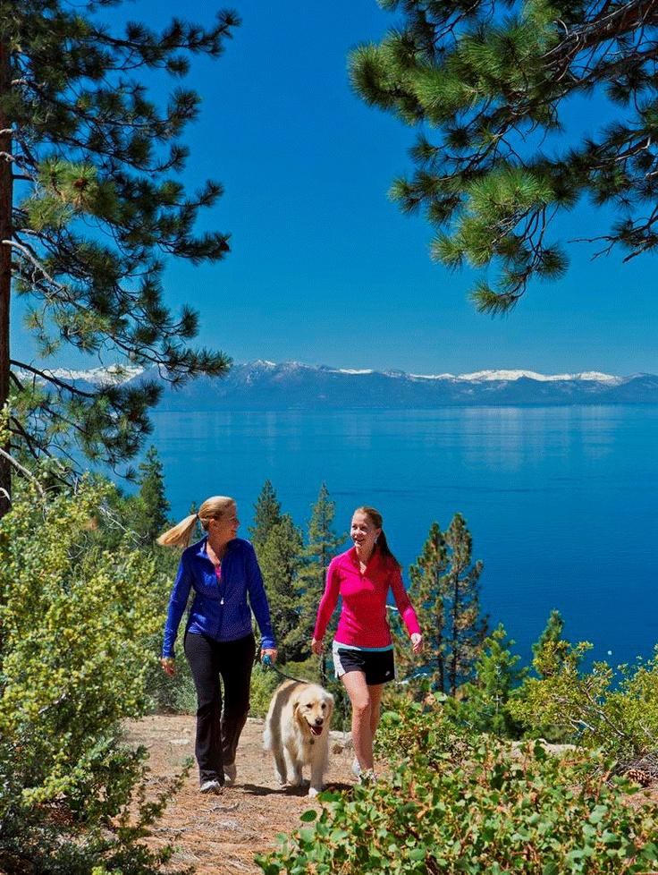south lake tahoe single girls South lake tahoe online dating for south lake tahoe singles 1,500,000 daily active members.