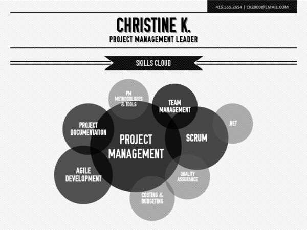 85 best powerpoint images on pinterest powerpoint presentations