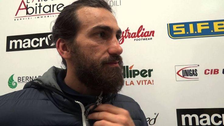 Andrea Gasbarroni, una vita in comproprietà - http://www.contra-ataque.it/2017/01/27/andrea-gasbarroni-juventus-comproprieta.html